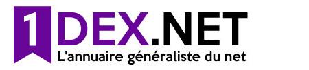 1dex annuaire web