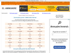Guide web fonctionnel